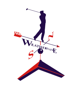 Weathervane Golf Club